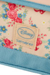 Disney Stylies Backpack S+ Pre-School