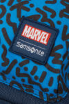Marvel Stylies Backpack S+ Junior