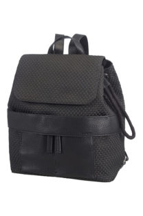 Weave Backpack