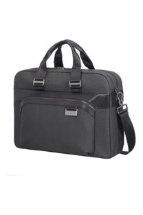 Upstream Bailhandle with 2 Compartments 39.6cm/15.6&#8243