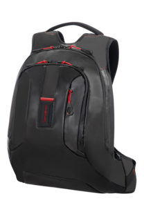 Paradiver Light Laptop Backpack L 39.6cm/15.6&#8243