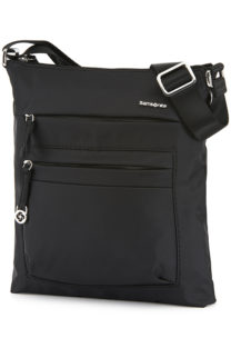 Move 2.0 Mini Shoulder Bag iPad