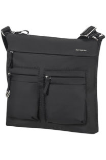 Move 2.0 Flat Shoulder Bag iPad