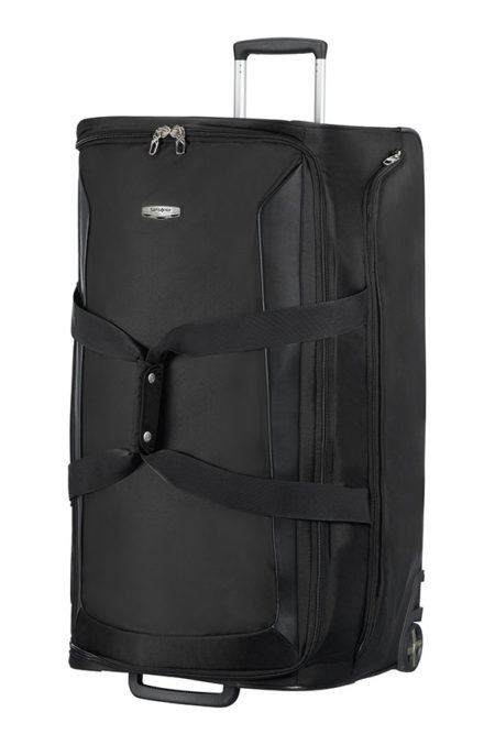 X'blade 3.0 Duffle with wheels 82cm