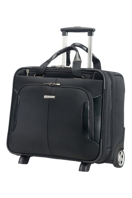 XBR Rolling Tote 39.6cm/15.6