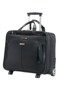 XBR Rolling Tote 39.6cm/15.6&#8243