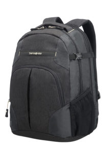 Rewind Laptop Backpack L Expandable 40.6cm/16&#8243