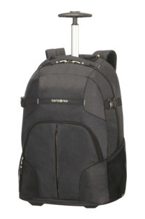 Rewind Laptop Backpack with Wheels 40.6cm/16&#8243