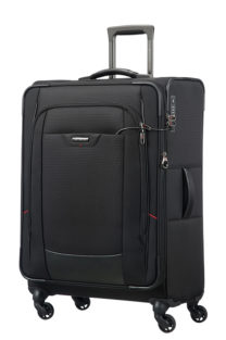 Pro-DLX 4 Spinner Expandable 70cm