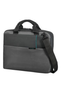 Qibyte Laptop Bag 35.8cm/14.1&#8243