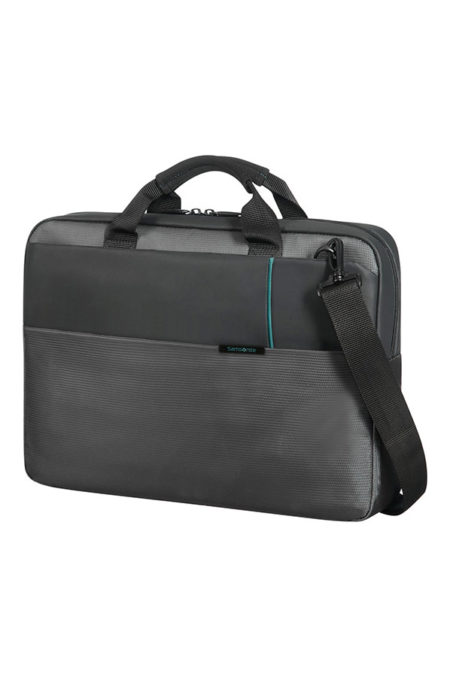 Qibyte Laptop Bag 39.6cm/15.6