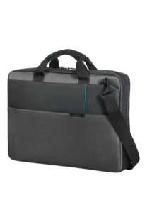 Qibyte Laptop Bag 43.9cm/17.3&#8243