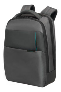 Qibyte Laptop Backpack 35.8cm/14.1&#8243