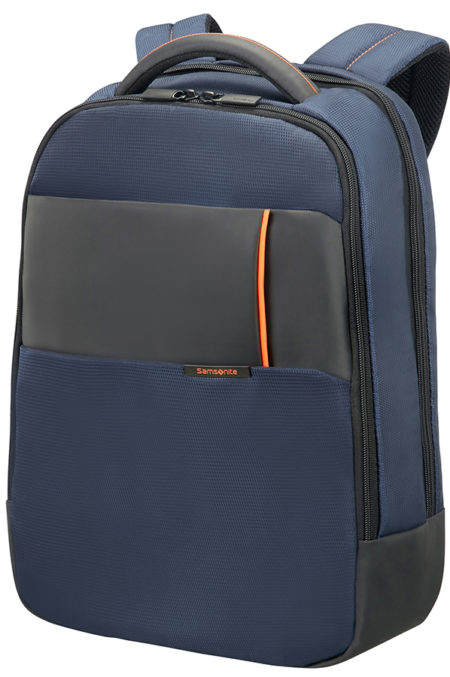 Qibyte Laptop Backpack 39.6cm/15.6