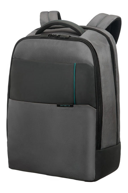Qibyte Laptop Backpack 43.9cm/17.3