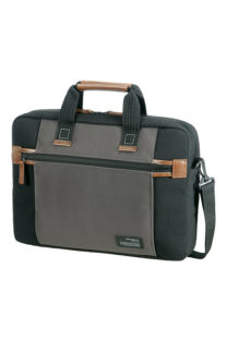Sideways Laptop Bag  39.6cm/15.6&#8243