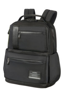 Openroad Laptop Backpack  35.8cm/14.1&#8243