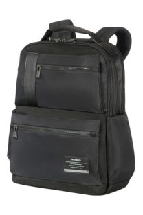 Openroad Laptop Backpack  39.6cm/15.6&#8243