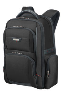 Pro-DLX 4 Business Laptop Backpack 3V  39.6cm/15.6&#8243