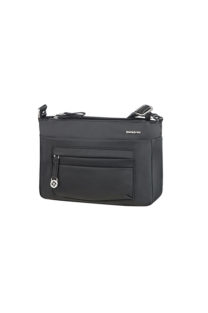 Move 2.0 Horizontal Shoulder Bag S