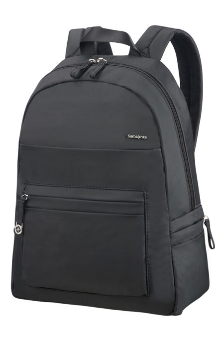 Move 2.0 Backpack  35.8cm/14.1