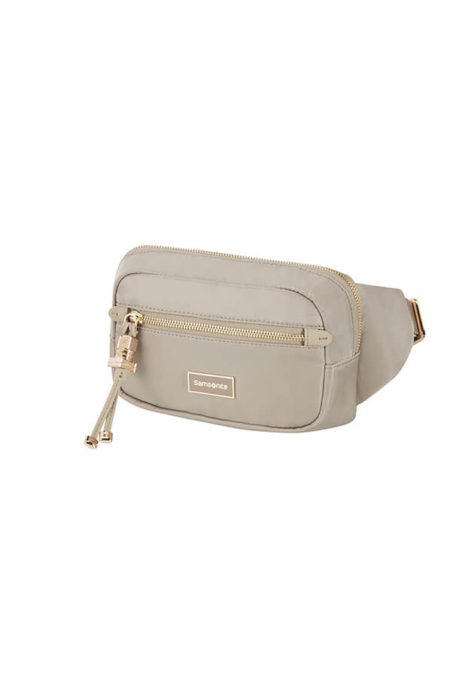 Karissa Hip Bag