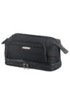 Pro-Dlx 4  Toiletry Bag Large Opening