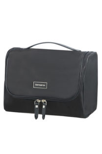 Karissa Hanging Toiletry Bag