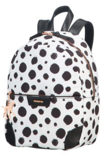 Disney Forever Backpack Disney