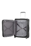 Spark SNG Upright Toppocket Expandable 55cm