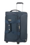 Spark SNG Duffle with Wheels 55cm