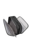 Spark SNG Toiletry Bag