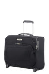 Spark SNG Rolling Tote  40.6cm/16&#8243