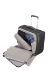 Spark SNG Rolling Tote  40.6cm/16