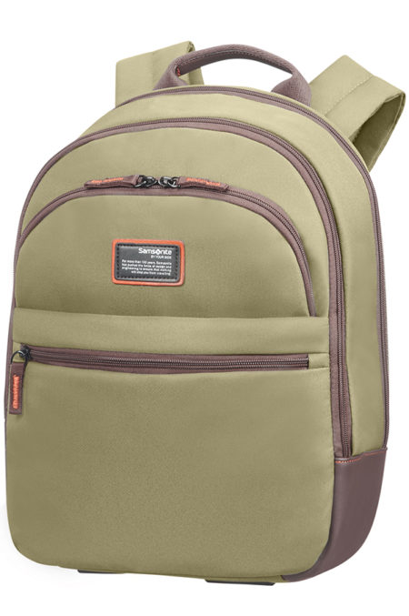 Rockwell Laptop Backpack  35.8cm/14.1