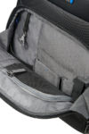 Aerospace Laptop Backpack 35,8cm/14,1″