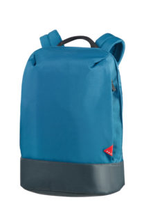 Scep Backpack S 14.1&#8243