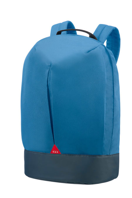 Scep Backpack M 15.6