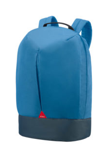 Scep Backpack M 15.6&#8243