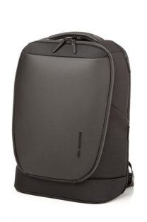 Khardeon Backpack L