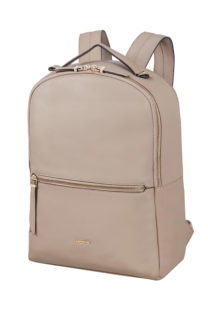 Highline II Backpack  14.1&#8243