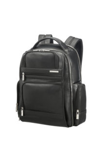 Sunstone Laptop Backpack 15.6'