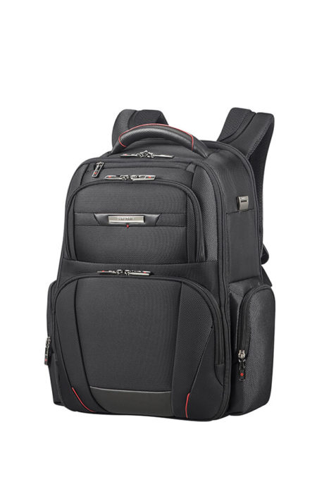 8ed8ad4f89 Pro-Dlx 5 Laptop Backpack 3V 39.6cm 15.6 – Samsonite