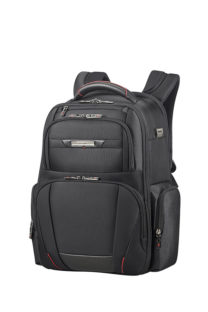 Pro-Dlx 5 Laptop Backpack 3V  39.6cm/15.6&#8243