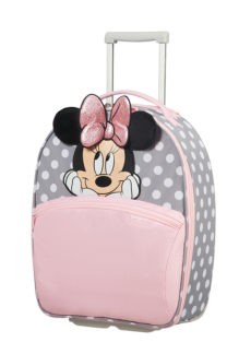 Disney Ultimate 2.0 Upright 49cm