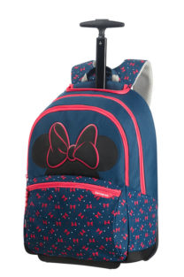 Disney Ultimate 2.0 Backpack/Wh