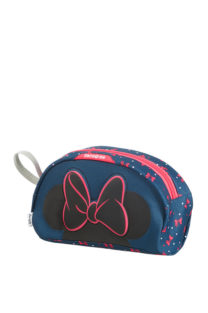 Disney Ultimate 2.0 Pouch