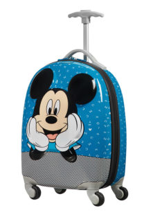 Disney Ultimate 2.0 Spinner 46cm
