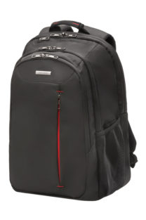 GuardIT Laptop Backpack L 43.9cm/17.3&#8243