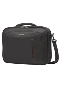 GuardIT Office Case 40.6cm/16&#8243
